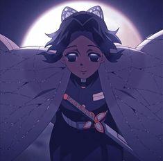 Demon Slayer, Slayer Anime, Chica Anime Manga, Otaku Anime, Boca Anime, Neji E Tenten, Japon Illustration, Animated Icons, Cartoon Sketches