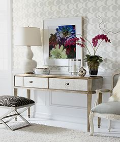 1000 Images About Ethan Allen Entryways On Pinterest