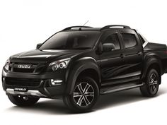 2018 Isuzu D-Max new model, and here we will try to present you information about this model on the best way. D-Max is one of the Isuzu, the Japanese car manufacturer most popular modelsModify your meta description by editing it right here Chevy Trucks, Pickup Trucks, 7 Seater Suv, Pick Up 4x4, Isuzu D Max, Vans, Free Cars, Car Prices, Toyota Hilux