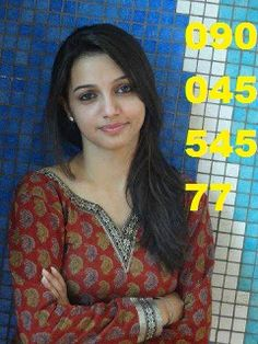 """Lip Kiss, Welcome Customer with their Sexy Mumbai Escorts. Call me """"Pooja"""" 09004554577 . We have very beautiful and  Independent Escorts in Andheri Chembur ,Bandra Colaba Dadar and Etc. http://www.mumbaitouchskin.com/about.html"""