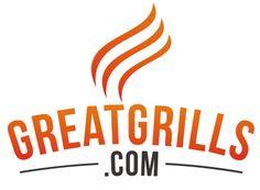 www.GreatGrills.com.