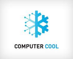 snowflake logo icon – Free Icons Download