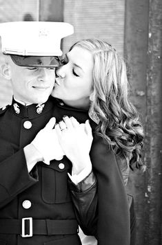 """6 Tips to Get You Through the Military Ball  We are heading into the season of the military ball. You will soon find yourself as a guest at an extravagant military function. I have been to my share of military balls and have seen it all – from the scantily clad to the reenactment of """"Dirty Dancing"""" – but let's be honest- a formal military function isn't the same as going to your high school prom Military 
