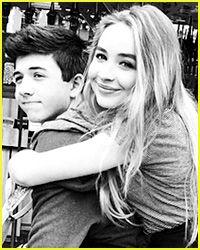 I miss this couple #Brabina