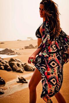 http://50fashion.com/agua-bendita-swimwear-collection-spring-summer-2013/
