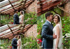 This Worcestershire based Wedding venue is so beautiful. Waves Photography, Daffodils, Beautiful Bride, Summer Wedding, Wedding Venues, Birmingham, Wedding Dresses, Photographs, Inspiration