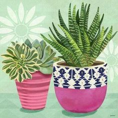 # # # drew You are in the right place about cute cactus Here we offer you - Cactus Drawing, Cactus Painting, Painting & Drawing, Cactus Decor, Cactus Art, Cactus Plants, Cacti, Mini Cactus, Southwestern Art