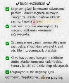 Çorba Tarifleri – The Most Practical and Easy Recipes Get Skinny Fast, Weight Loss Eating Plan, Reflexology Massage, Long Hair Tips, Interesting Information, Need To Lose Weight, Diet And Nutrition, Best Makeup Products, At Home Workouts