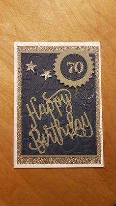 90th Birthday Cards, Male Birthday, Birthday Cards For Women, Handmade Birthday Cards, Birthday Greeting Cards, Greeting Cards Handmade, Men's Cards, Kids Cards, Masculine Birthday Cards