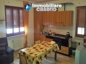 http://immobiliarecaserio.com/Renovated_house_with_terrace_with_2_bedrooms_for_sale_in_Italy_Torino_di_Sangro_2222.html