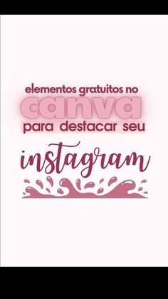 Instagram And Snapchat, Instagram Blog, Instagram Story Ideas, Emoji Stories, Instagram Frame, Lettering Tutorial, Digital Marketing Strategy, Social Media Tips, Words