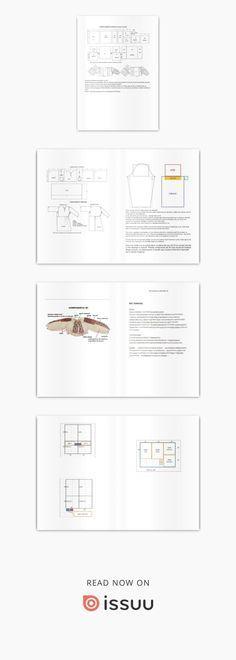 Tipare si manual ie Books, Libros, Book, Book Illustrations, Libri
