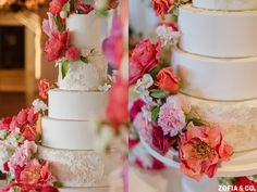 Betsy & Colin's #Nantucket Wedding at the White Elephant: http://www.zofiaphoto.com/blog/2015/07/nantucket-wedding-at-the-white-elephant-betsy-colin/