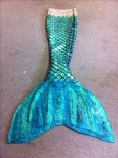 Mermaid realistic silicone tails Mermaid tail For sale Glitter scales Mono-fin $ 1,275.00 plus shipping