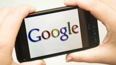 #MobileMarketing Google Upgrades AdWords for Better Mobile Targeting - http://mashable.com/2013/0... pinned with Pinvolve