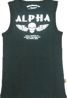Oblečenie Alpha Industries - Alpha Industries fashion clothes #alpha #industries #fashion #streetwear
