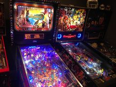 Pity, that midget pinball jack ass right! Idea