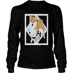 Aesthetic Aboriginal First Dog Design - Mens Long Sleeve T-Shirt by Next Level  #gift #ideas #Popular #Everything #Videos #Shop #Animals #pets #Architecture #Art #Cars #motorcycles #Celebrities #DIY #crafts #Design #Education #Entertainment #Food #drink #Gardening #Geek #Hair #beauty #Health #fitness #History #Holidays #events #Home decor #Humor #Illustrations #posters #Kids #parenting #Men #Outdoors #Photography #Products #Quotes #Science #nature #Sports #Tattoos #Technology #Travel…