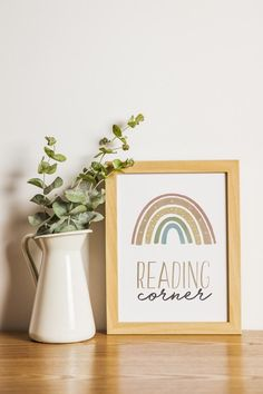 🎁 Choose 4 prints or sets of prints (add 4 items to your basket), use the 4FOR2 code at checkout, and receive 50% off on your order! Reading Corner, Kids Room Decor, Educational Posters, Preschool Poster, Classroom Decor, Playroom Wall Art, Montessori Wall Art, Homeschool Thanks to this Reading Corner Kids, Ikea Nursery, Classroom Decor, Montessori, Playroom, Kids Room, Homeschool, Basket, Posters