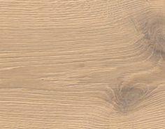 HARO PARQUET 4000 1-lama 4V Roble Puro blanco Sauvage cepillado retro Hardwood Floors, Flooring, Texture, Retro, Brushing, Oak Tree, White People, Wood Floor Tiles, Surface Finish