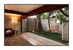 Imagen 19 de 32 de la galería de Casa Itobi / Apiacás Arquitetos. Fotografía de Pregnolato e Kusuki Estúdio Fotográfico
