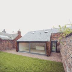 nowoczesna-STODOLA_Rosefield_A449-Architects_09