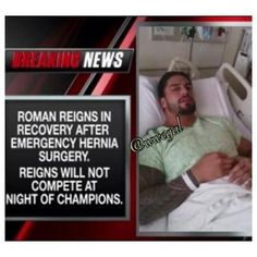 Poor Roman New Roman, Best Wrestlers, Wwe Tna, Wwe World, My True Love, Seth Rollins, Roman Reigns, My Best Friend, Champion