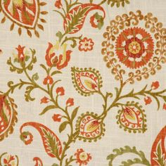 Best prices and free shipping on RM Coco fabric. Search thousands of patterns. Only first quality. $5 swatches. SKU RM-CRUDOP-SPICE. $33.595 Curtain Fabric, Curtains, Drapery, Swatch, Upholstery, Spices, Fabrics, Free Shipping, Patterns