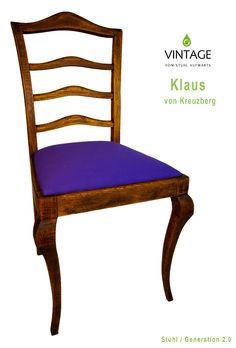 Klaus von Kreuzberg #vintage #stuhldesign #vintagemöbel #alterstuhl #stuhl #holzstuhl #sitzmöbel #chair #vintagechair #vintagechairs #stuhlkunst #chairart #vintagestyle #vintageart #vintageartwork #sitzkunst #polster #stoffbezug #neuepolster #stuhlart #stuhlarbeit #handwerk #stuhlleimen #stuhlreihe #stuhlreparatur #altzuneu #stuhlschleifen #schleifwolle