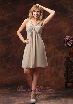 Special Bridesmaid Dress in Grand Haven    2013 popular bridesmaid dress,bridesmaid dress on sale,bridesmaid dress online shop,where to find bridesmaid dresses,where to get bridesmaid dresses,where to buy bridesmaid dresses,inexpensive bridesmaid dresses,online bridesmaid dress store