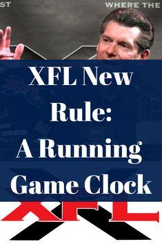 Clock, Running, How To Plan, Games, Watch, Racing, Keep Running, Clocks, Game