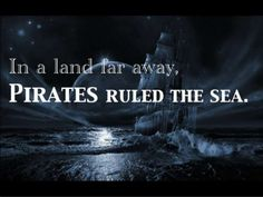 The Land of Pirates by Maid Pro Tulsa, OK via slideshare