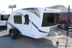 inTech RV was born out of necessity... we believe there is a strong need for a quality-built, all-aluminum RV in the marketplace. There are plenty of choices if you are content with the everyday, run-of-the-mill recreational vehicles that are built out of wood that rots and steel that rusts. We believe that given the choice, people will choose a quality built trailer that is constructed to last a lifetime rather than that of an average RV. Small Travel Trailers, Pop Up Trailer, Rv Dealerships, 5th Wheels, Toy Hauler, Forest River, Motorhome, Recreational Vehicles, Choices