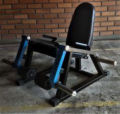 Diy Gym Equipment, Gym Machines, Home Gym Design, Machine Design, Ascot, Diy Home Decor, Zen, Fitness, Gymnastics Equipment