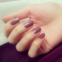#Kiko #nails