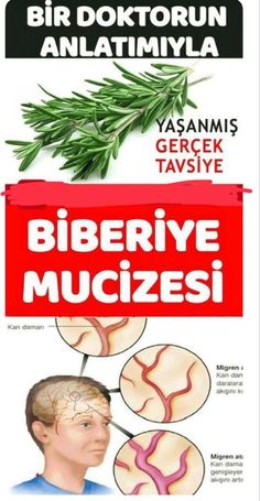 Believe in the Miracle of Rosemary. Experienced Real Advice - Information Optimizer - Bilgi Doktoru - - Believe in the Miracle of Rosemary. Experienced Real Advice - Information Optimizer - Bilgi Doktoru Health And Wellness, Health Tips, Health Fitness, Health Benefits, Herbal Remedies, Natural Remedies, Health Super, Rosemary Plant, Rosemary Tea