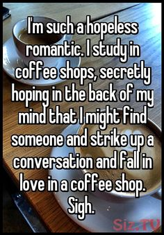 21 Confessions About Love From Hopeless Romantics – Whisper confessions - funny memes Whisper Love, Whisper Funny, Whisper Quotes, Whisper App Confessions, Whisper Confessions, Funny Love, Really Funny, Funny Bases, Get To Know Me