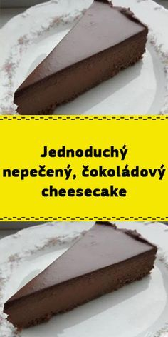 Luxury Food, Cheesecakes, Cake Cookies, Sweet Recipes, Muffins, Deserts, Dessert Recipes, Food And Drink, Low Carb