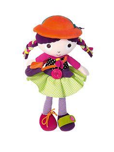 Learn To Dress Hattie, http://www.very.co.uk/mamas-papas-learn-to-dress-hattie/1414794219.prd