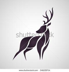 Animali / Fauna Foto Stock : Shutterstock Fotografia di Stock