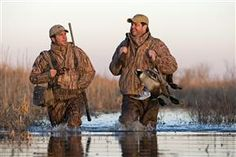 7 Tactics for Hunting Public Ducks