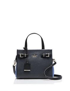 6d908266c89c Kate Spade New York Holden Street Small Lanie Satchel Side Purses, Michael  Kors Outlet,