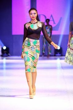 pretty like me on pinterest ghana fashion africa and