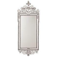 Spegel Eric Ericson Gustaviansk | Svenskt Tenn