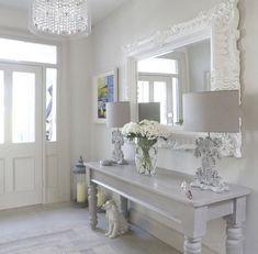 maison-et-decoration-shabby-chic-style-intérieur-design-idées-entrance More