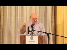 Video: Seven Days that Divide the World by Professor John Lennox -   This guy has 3 earned doctorates; very smart cat. Cool Irish accent too:   http://truthbomb.blogspot.com/2014/04/video-seven-days-that-divide-world-by.html?utm_source=feedburner&utm_medium=email&utm_campaign=Feed%3A+blogspot%2FcOdLP+%28Truthbomb+Apologetics%29