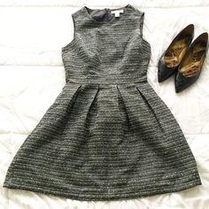 Forever 21 Dresses & Skirts - Chic Day Dress