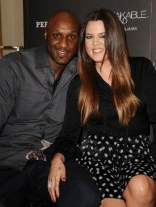 TMZ has reported that not only has Lamar Odom been suffering from a crack cocaine addiction for two years, he has been missing since a failed intervention attempt last Wednesday. The Kardashian's fear he is on a drug binge. #kardashian #LamarOdom #addiction #news