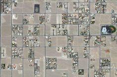 Las Vegas Horrors