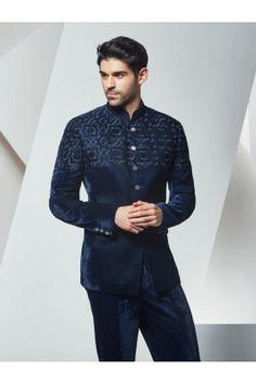 6554c87b5a9 27 Best Jodhpuri Suits images in 2019 | Pants, Trouser pants, Trousers